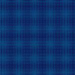 Optic Blue